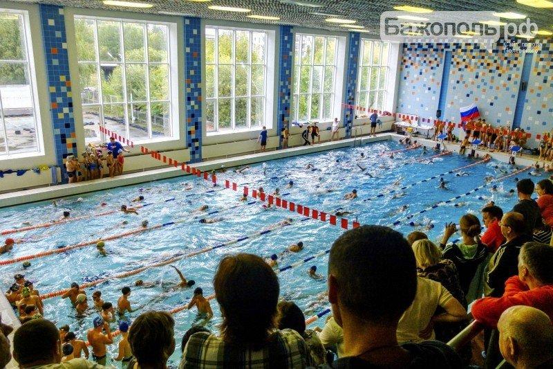 Полевские пловцы взяли семь медалей областного первенства, фото-5