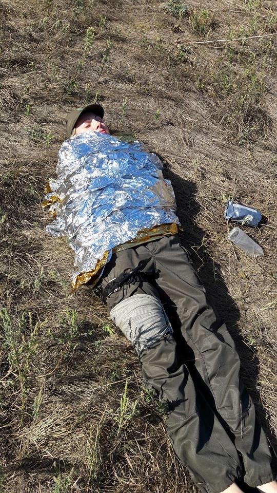 """В """"Народной армии"""" провели подготовку личного состава воинской части (ФОТО), фото-1"""