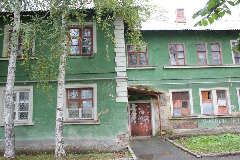 Дом в северной части Полевского оставили без батарей, фото-2