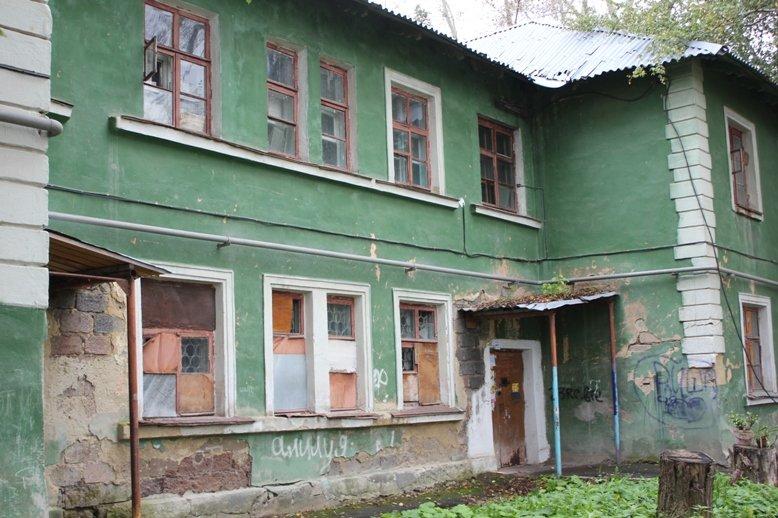 Дом в северной части Полевского оставили без батарей, фото-4