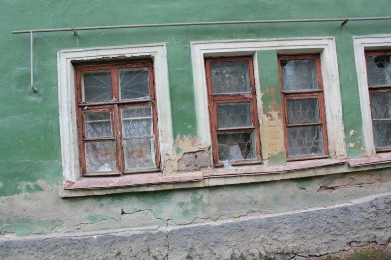 Дом в северной части Полевского оставили без батарей, фото-3