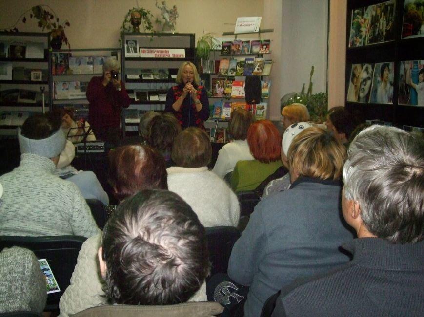 ТОП-10 подій, які варто відвідати на Форумі видавців, фото-8