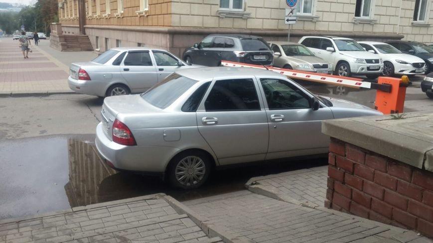 автомобили, 17.08 (2)