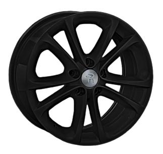 Преимущества и недостатки литых кованных автомобильных дисков, фото-1