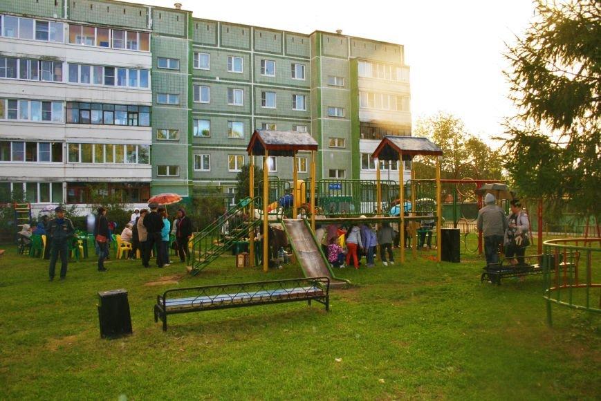 Старики на улице Новая в Троицке живут как отшельники, фото-5