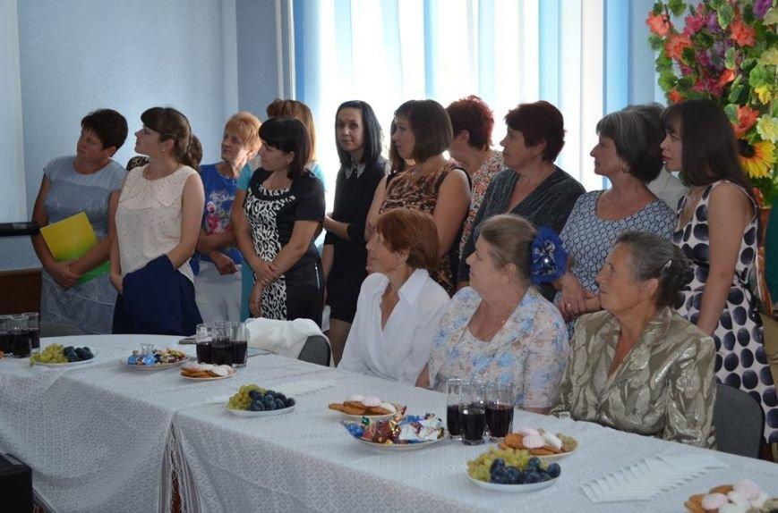 У Новограді-Волинському відбулися урочистості до Дня фармацевтичного працівника України, фото-4
