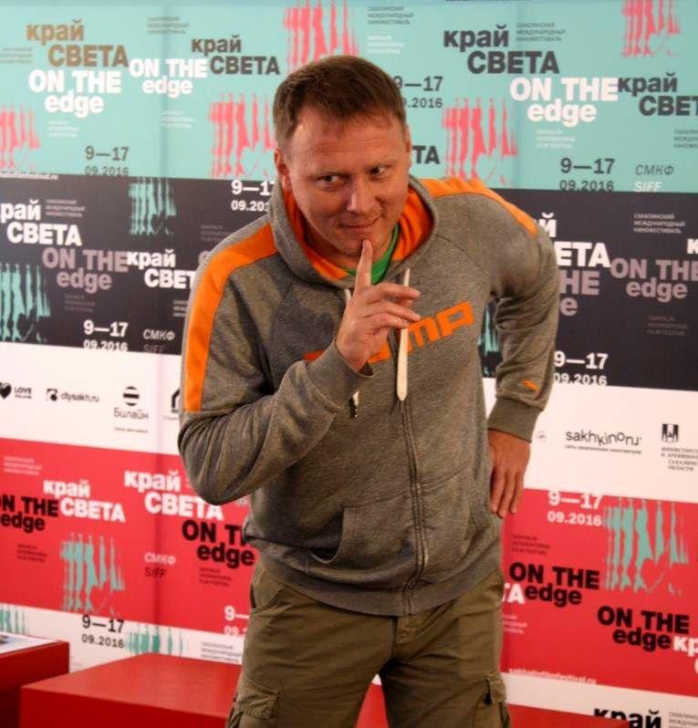 Мастер-класс Шагова на Сахалине становится самым популярным среди прочих, фото-2