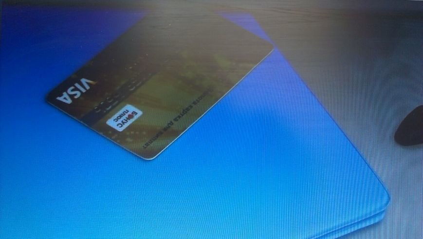 У Франківську на хабарі впіймали працівника виконавчої служби (ФОТО), фото-2