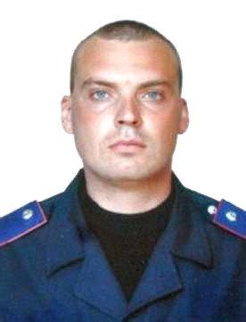 Павлоградская полиция разыскивает двух бойцов, которые сбежали из части, фото-1
