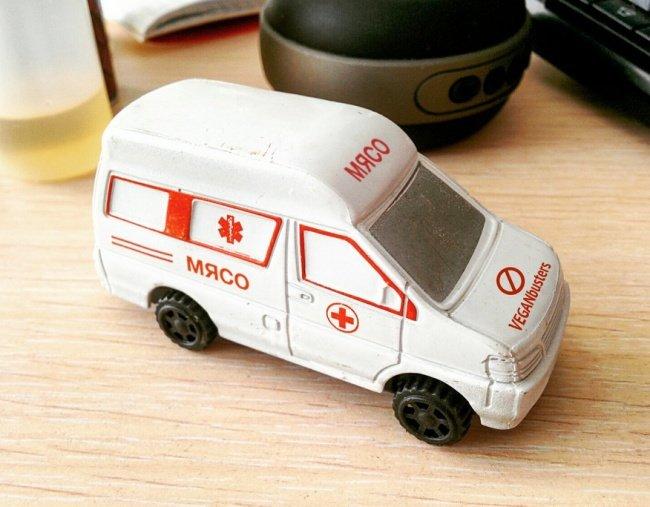 ФОТО: іграшки для дітей, яких не люблять батьки, фото-4