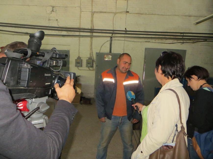 Переселенцы могут устроиться на работу с помощью новых технологий службы занятости, фото-2