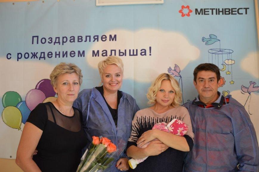 Хорошие новости:  9 славных малышей стали новыми жителями Авдеевки (ФОТО), фото-1