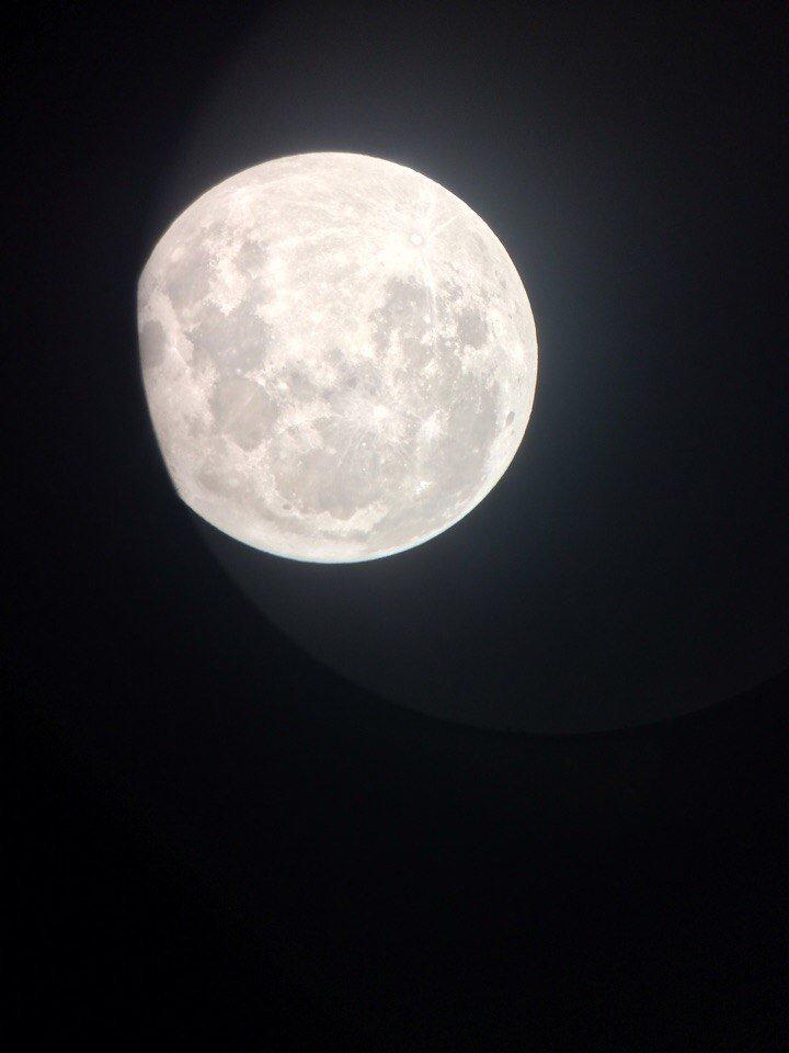 2 дні, щоб побачити місяць!, фото-1