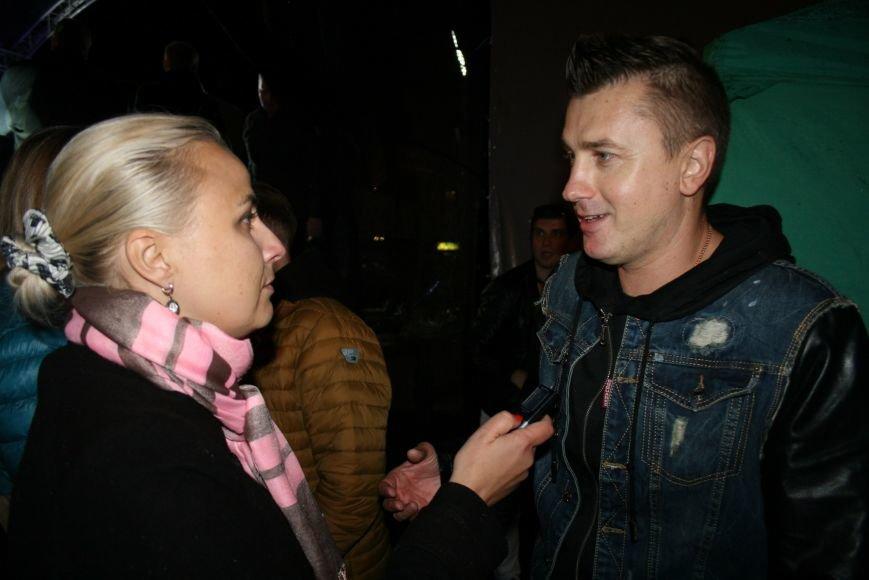 В Троицке прошёл атмосферный концерт «Салют героям наших дней!», фото-3
