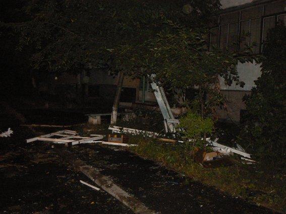 На Хмельниччині через вибух у квартирі постраждала жінка (Фото), фото-1