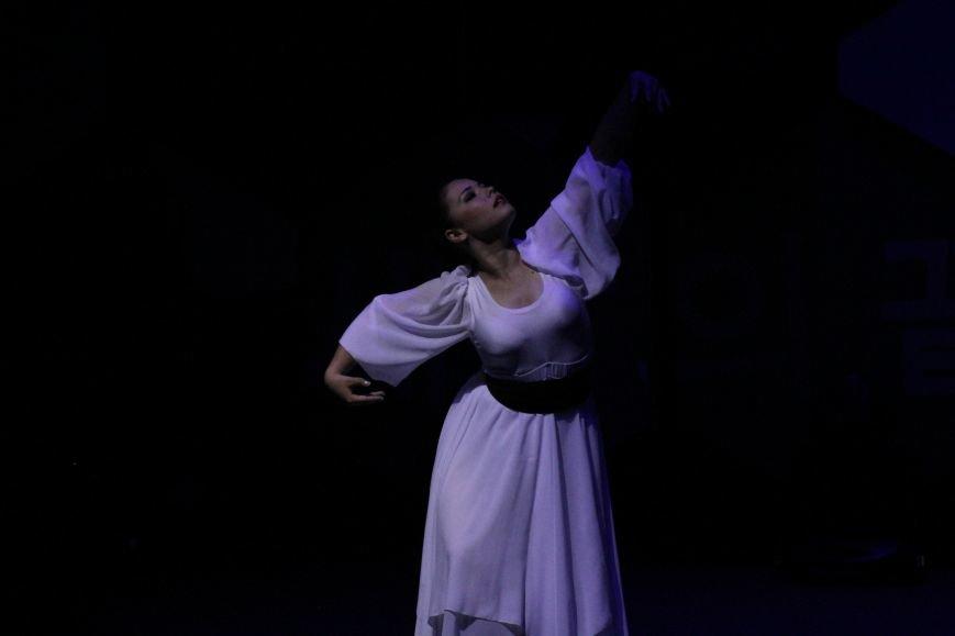 На Сахалине состоялась церемония закрытия международного кинофестиваля «Край света», фото-5