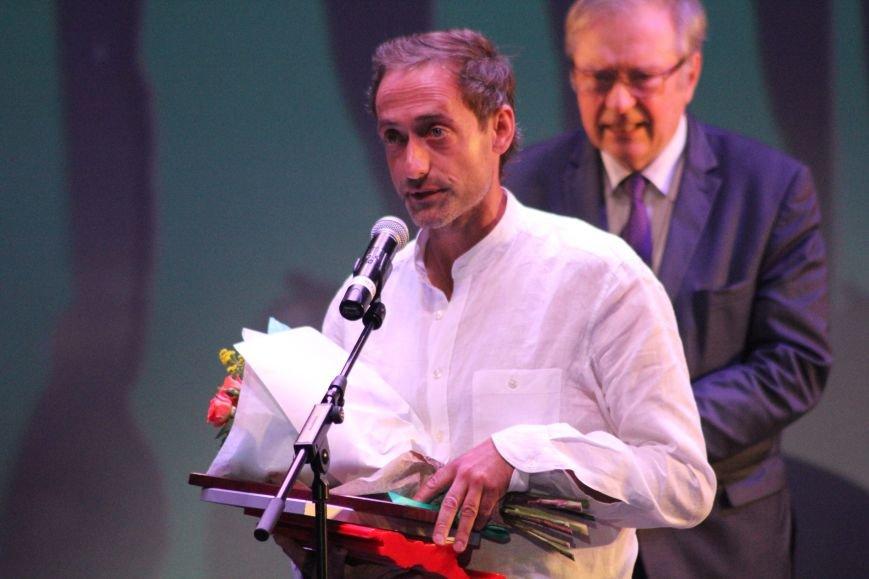 На Сахалине состоялась церемония закрытия международного кинофестиваля «Край света», фото-10