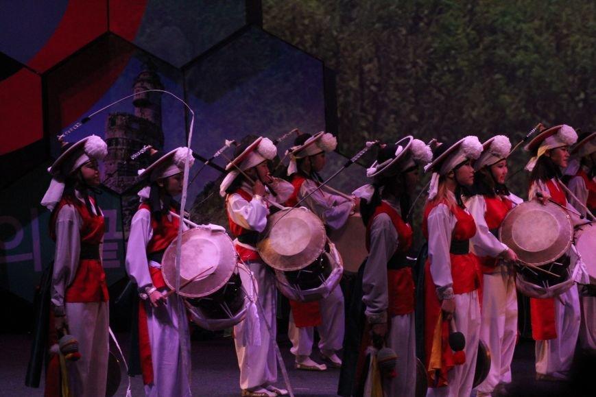 На Сахалине состоялась церемония закрытия международного кинофестиваля «Край света», фото-4