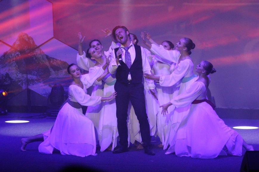 На Сахалине состоялась церемония закрытия международного кинофестиваля «Край света», фото-6