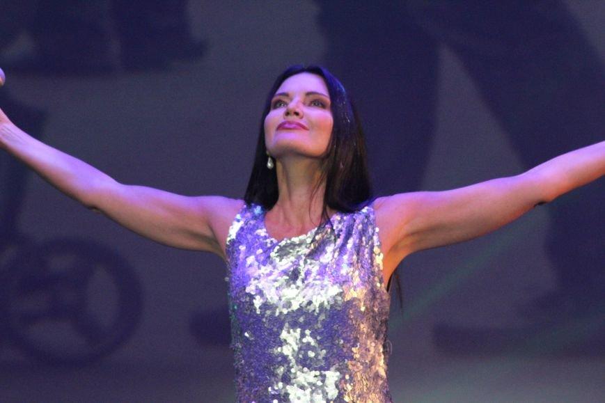 На Сахалине состоялась церемония закрытия международного кинофестиваля «Край света», фото-8