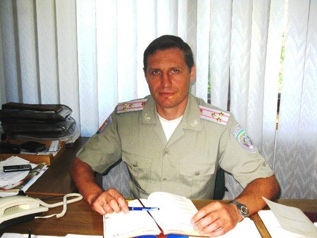 На Житомирщині дві з половиною тисячі засуджених достроково вийдуть на свободу, фото-1