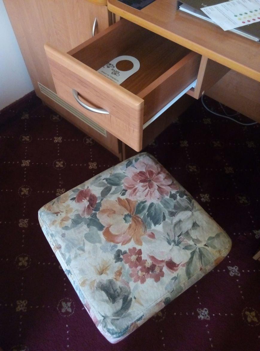"""Перевірено на собі: проживання у готелі """"Надія"""" (ФОТОРЕПОРТАЖ), фото-6"""