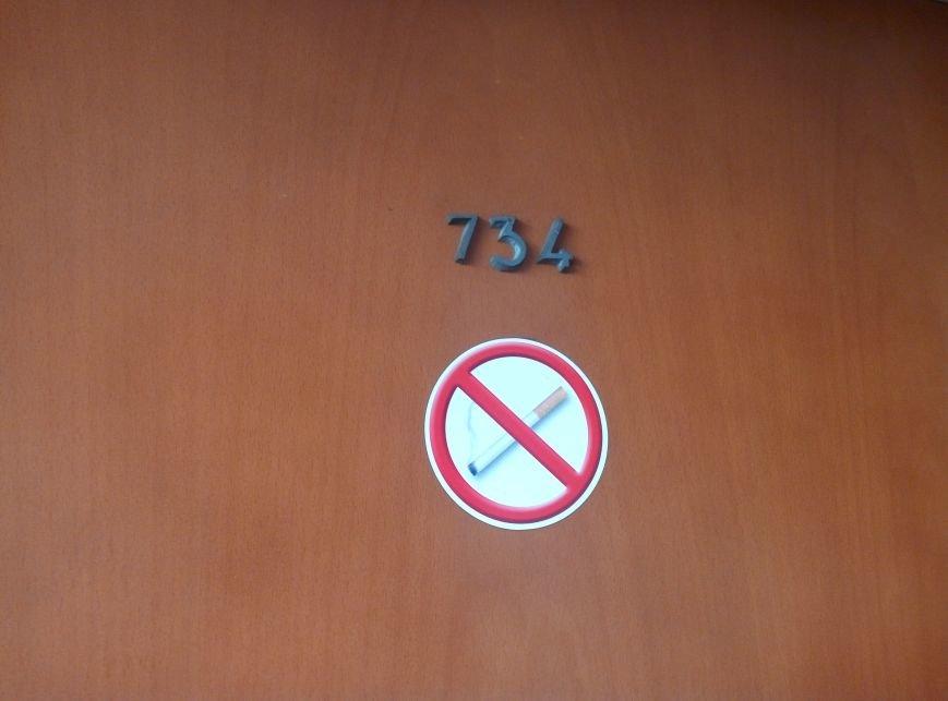 """Перевірено на собі: проживання у готелі """"Надія"""" (ФОТОРЕПОРТАЖ), фото-12"""