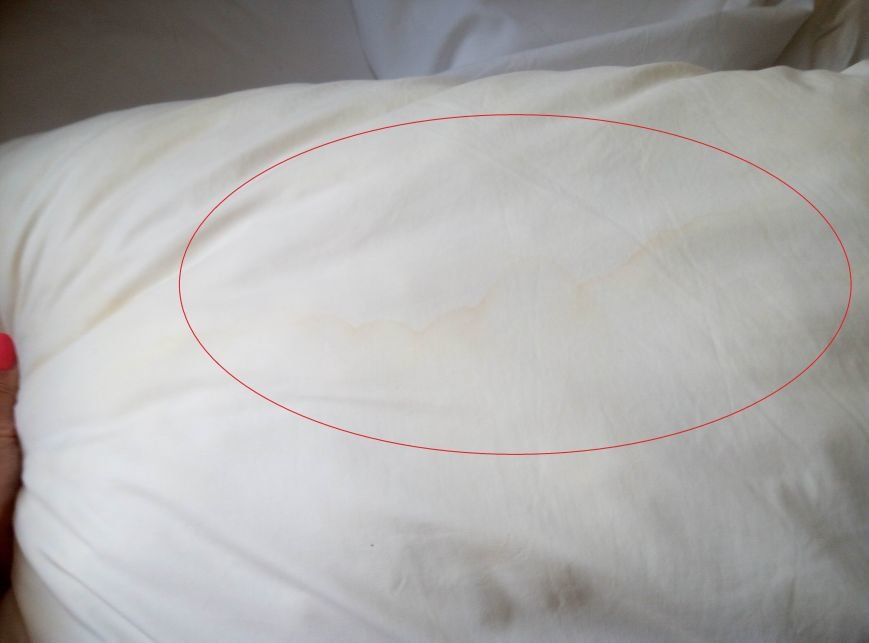 """Перевірено на собі: проживання у готелі """"Надія"""" (ФОТОРЕПОРТАЖ), фото-14"""