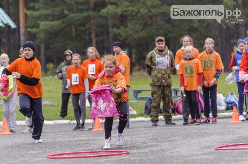 В Полевском в очередной раз разыграли призы Попечительского Совета округа, фото-12