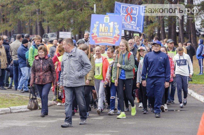 В Полевском в очередной раз разыграли призы Попечительского Совета округа, фото-1