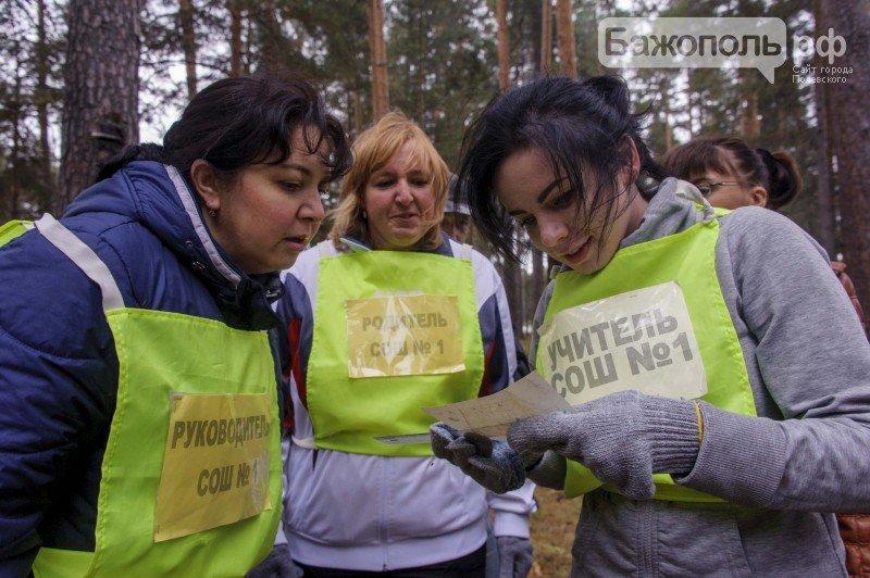 В Полевском в очередной раз разыграли призы Попечительского Совета округа, фото-10