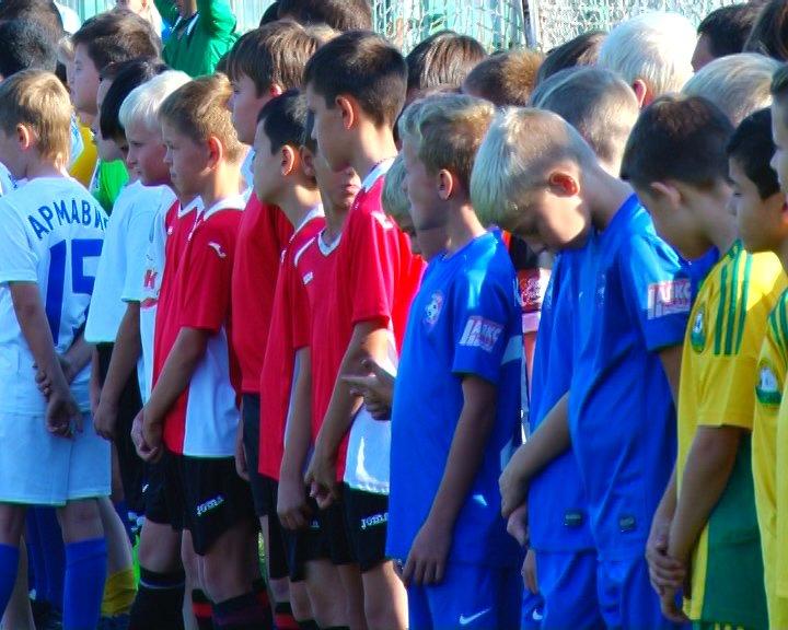 Футбол 2