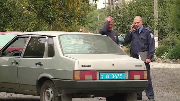 Атошник_з гранатою (1)