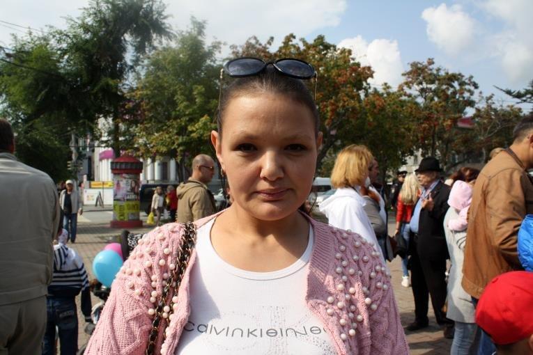 Многодетные семьи Южно-Сахалинска уже требуют внимания властей, фото-8