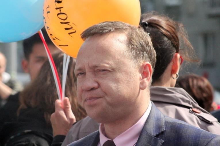Многодетные семьи Южно-Сахалинска уже требуют внимания властей, фото-10