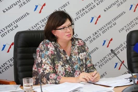 В Крыму работает три фонда для поддержки малого и среднего бизнеса, - Балахонов (ФОТО), фото-3