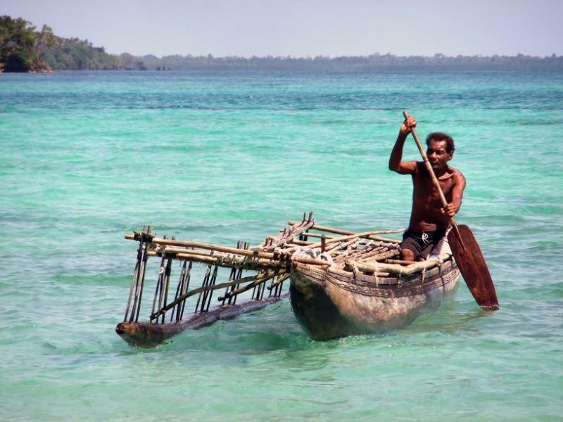 Papua-New-Guinea-P29NK