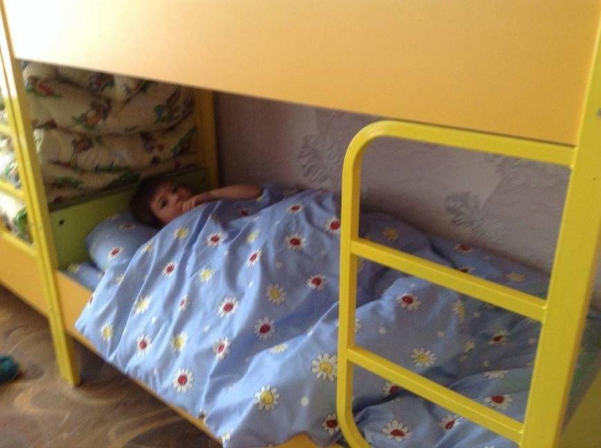 В Мариуполе новый корпус детского сада «Барвинок» открыли для детей прокуроров, СБУ, полиции (ФОТО, ВИДЕО), фото-2