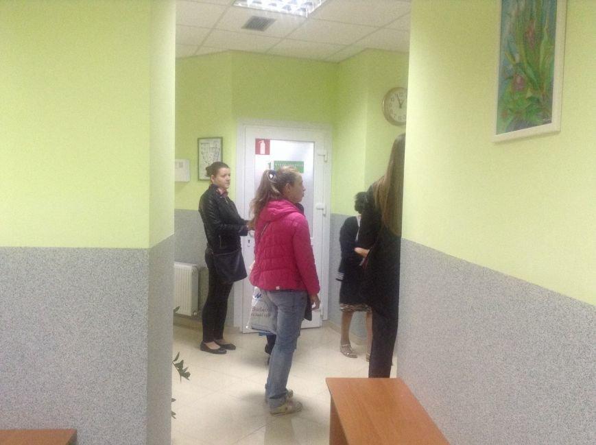До кінця року у Львові відкриють ще дві амбулаторії сімейної медицини (ФОТО), фото-3