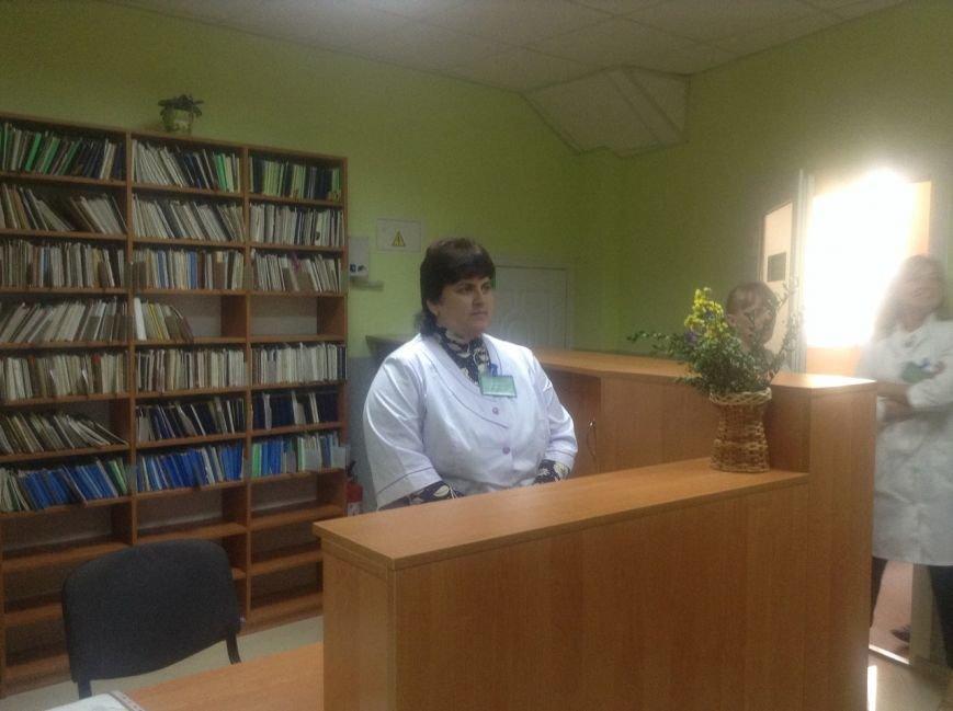 До кінця року у Львові відкриють ще дві амбулаторії сімейної медицини (ФОТО), фото-1