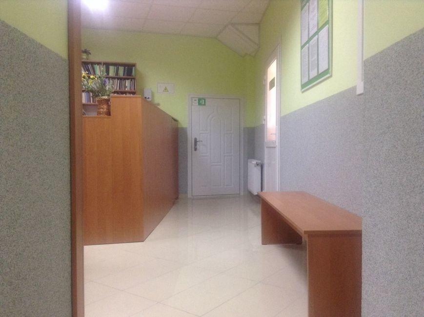До кінця року у Львові відкриють ще дві амбулаторії сімейної медицини (ФОТО), фото-2