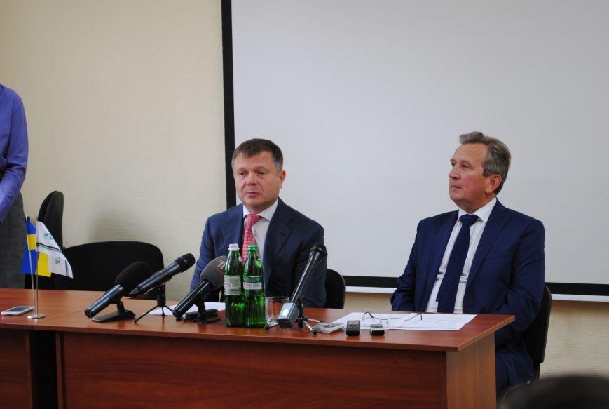 Константин Жеваго: покупка Минобороны МАЗов вместо КрАЗов преступна и антипатриотична, фото-1