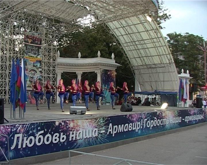 2009_Festival-3