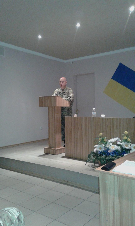 Двоевластию в Авдеевке сказали «НЕТ» (ФОТО), фото-1