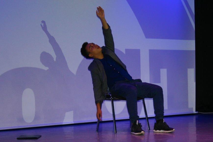 В Троицке прошёл кастинг на шоу талантов «Мириады звёзд», фото-1