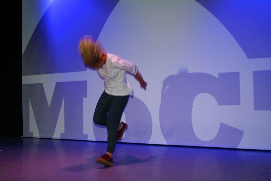 В Троицке прошёл кастинг на шоу талантов «Мириады звёзд», фото-5