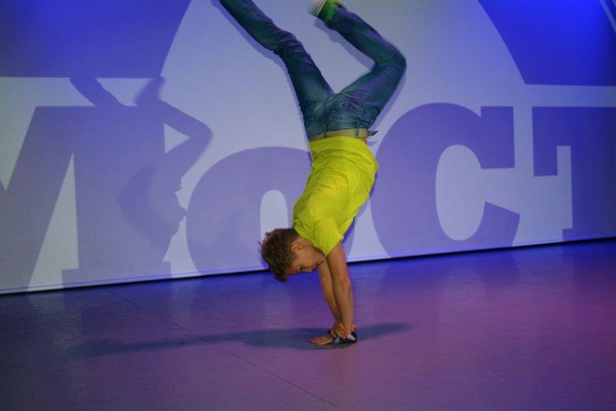 В Троицке прошёл кастинг на шоу талантов «Мириады звёзд», фото-4