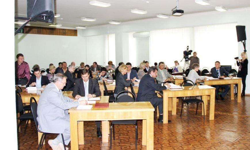 Собрание-БМР-17-сентября-2013