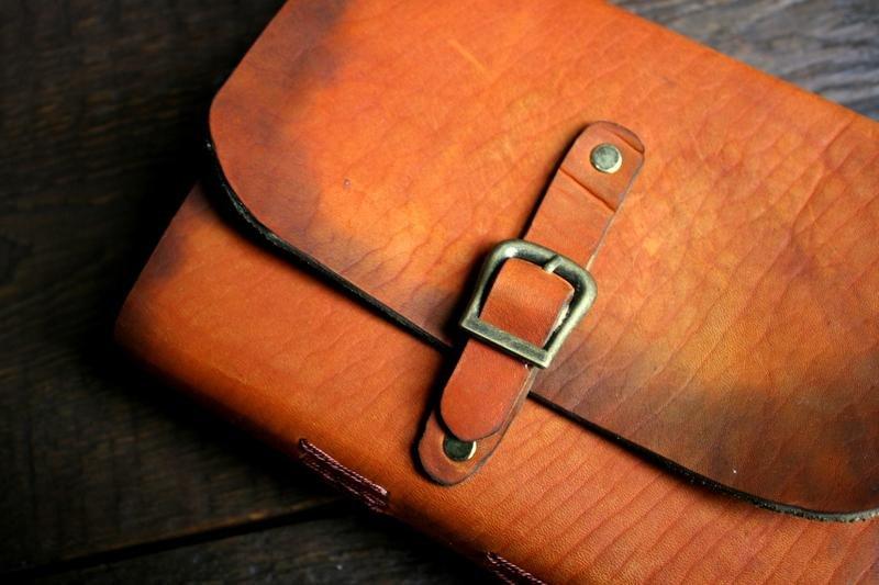 Crafta помогает сумским рукодельникам улучшить материальное положение, фото-3