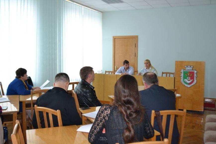 Конфликт в Криворожском интернате: проблемы коллектива журналистским вмешательством не лечатся (ФОТО), фото-4